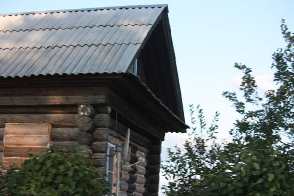 Деревня90