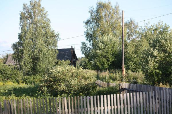 Деревня84