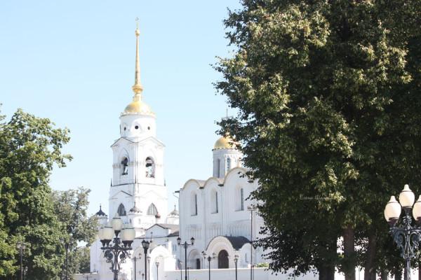 Владимир-город42