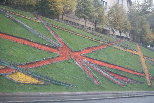Москва осень (25)
