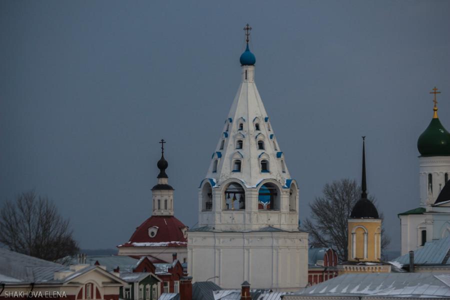 Коломна- кремль-46
