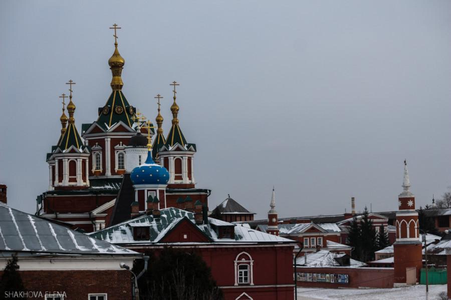 Коломна- кремль-70