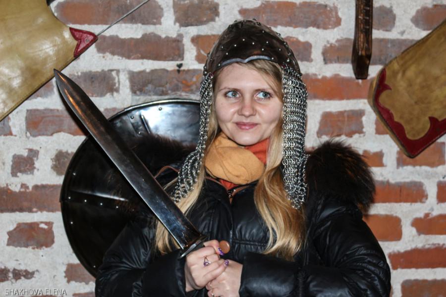 Коломна- кремль_блогер-1