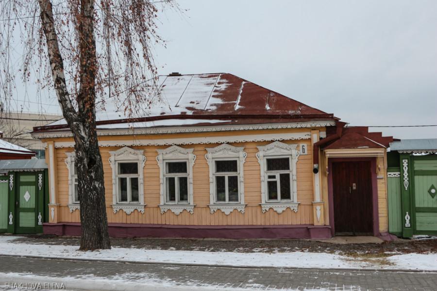 Коломна- кремль_дома-7