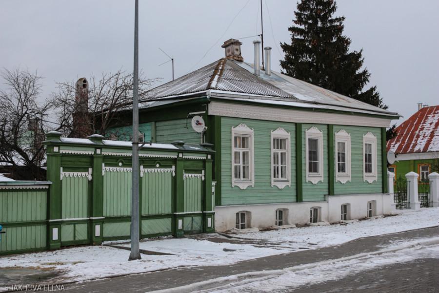 Коломна- кремль_дома-10