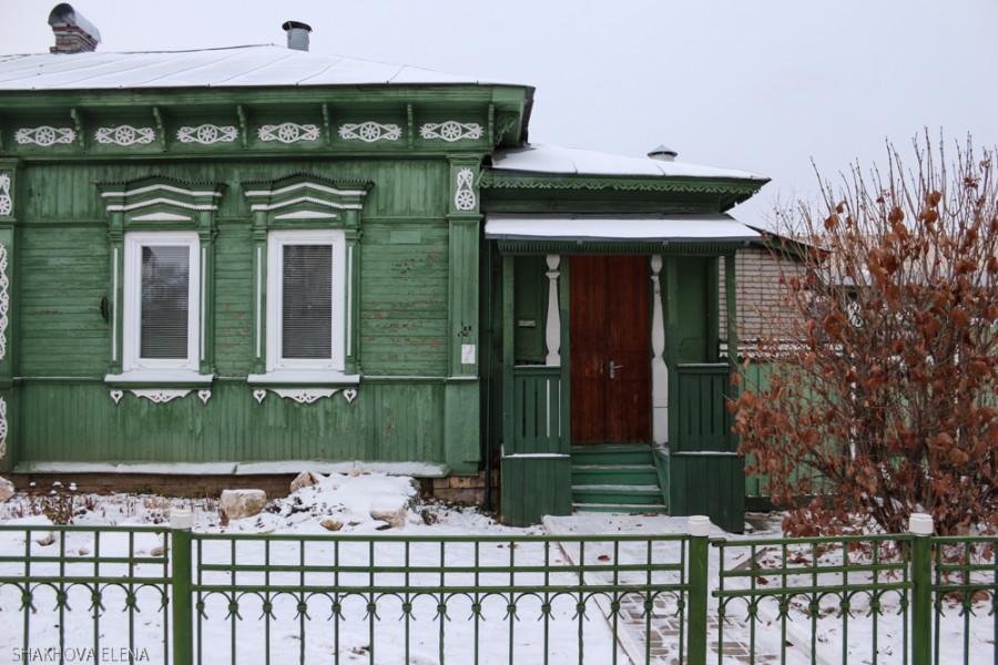 Коломна- кремль_дома-18