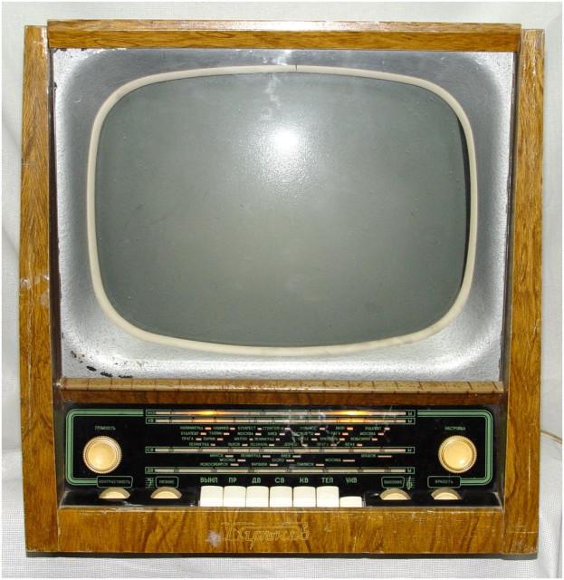 тюнинга уаз картинки телевизоры советского союза разные вермахта ремонтом