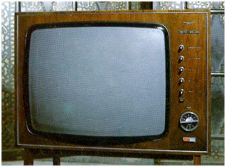 """Фильм """"Молодая жена"""" 1979 года"""