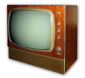 БЛОГ ДОКТОРА И ГРАЖДАНИНА - Телевизоры в советском кино.  70-е.