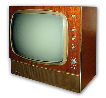 Схема ч б телевизора юность31тб-303д.