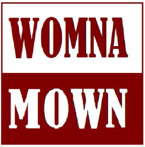 mowm-womna