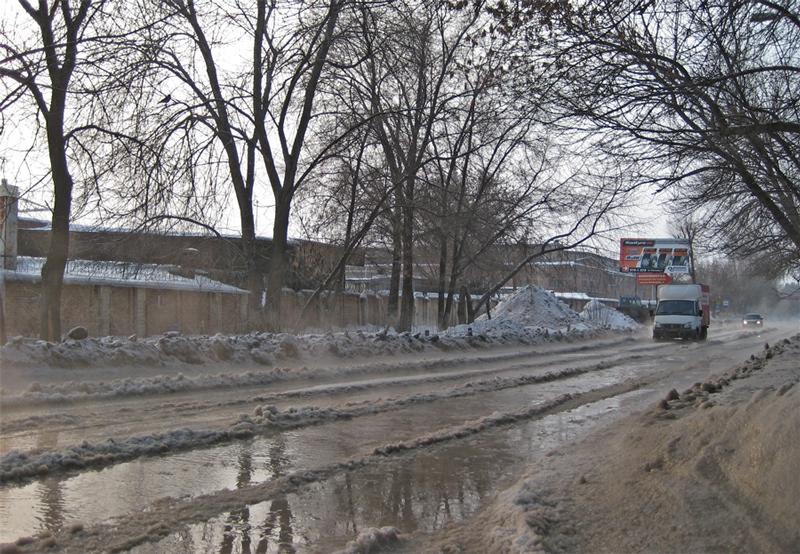potop_na_malceva
