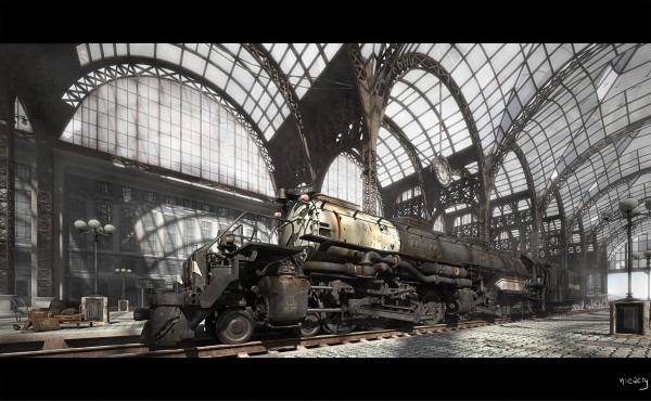 union_pacific_big_boy_final_by_nieacry