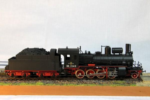 Щ2140