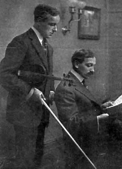 Dethier,_Edouard_and_Gaston
