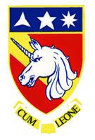 359thfg-Emblem