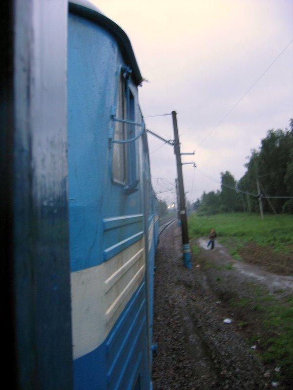 Киев - Питер 016