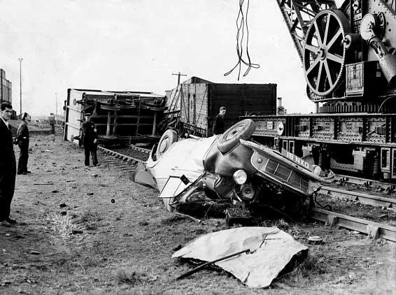 0_edinburgh_transport_railways_where_is_it_accident
