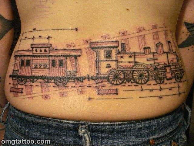 tattoo-train-good