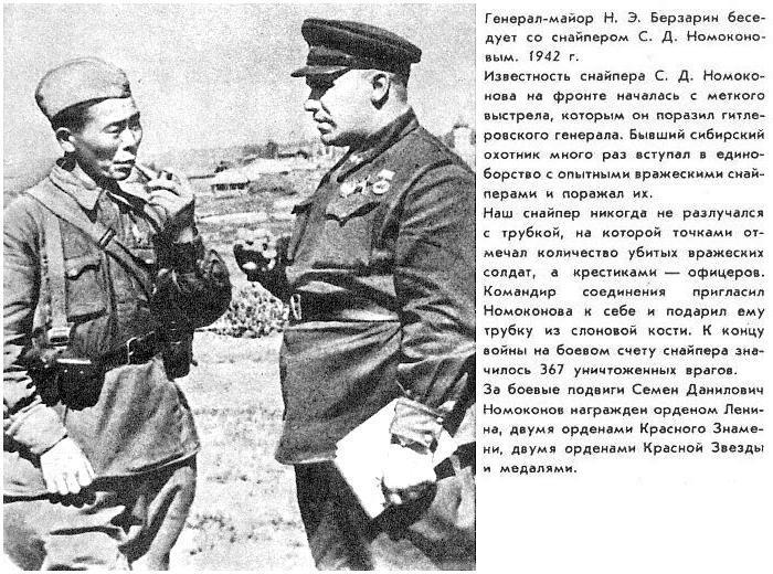 nomokonov2