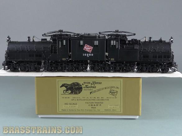 DSC02064-showcase