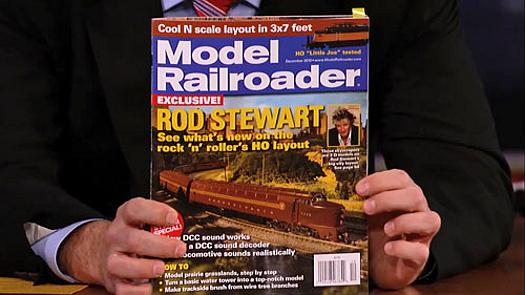 stewart_Cover1