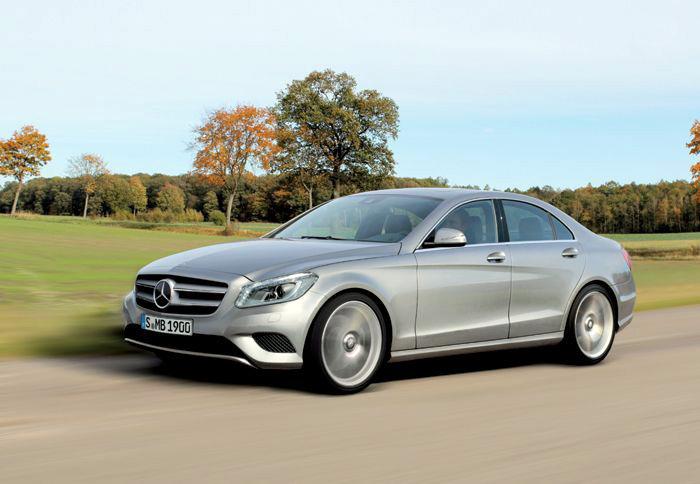 Mercedes-C-Class-w205-speredi