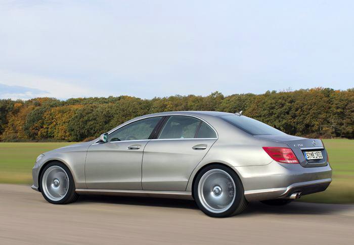 Mercedes-C-Class-w205-szadi