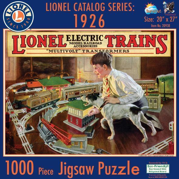Lionel_Train_Catalog_Series_1926_Puzzle__19559.1375212319.600.600