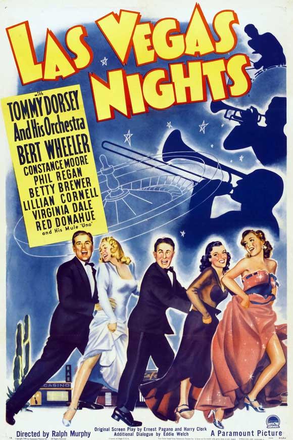 las-vegas-nights-movie-poster-1941-1020197075