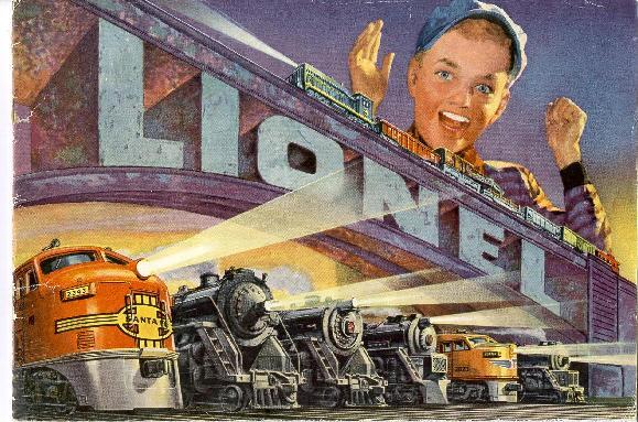Toy_train_1952_cat