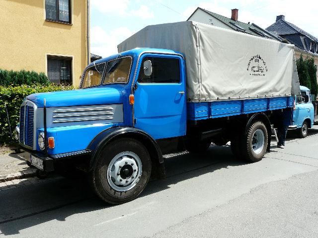 S4000_aus_11-1958