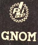 gnomlogo