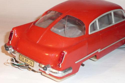 Tatra1.2JPG