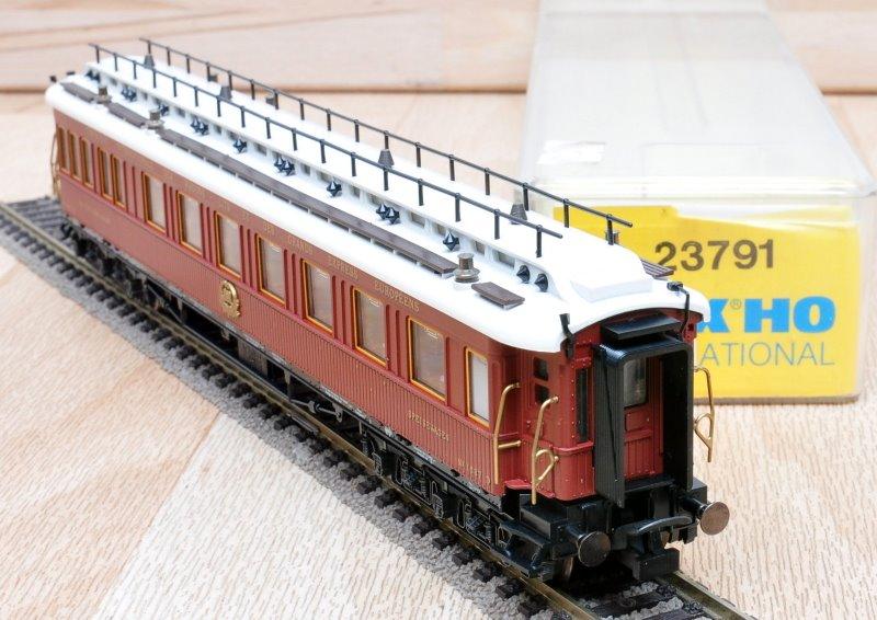 DiG795-2