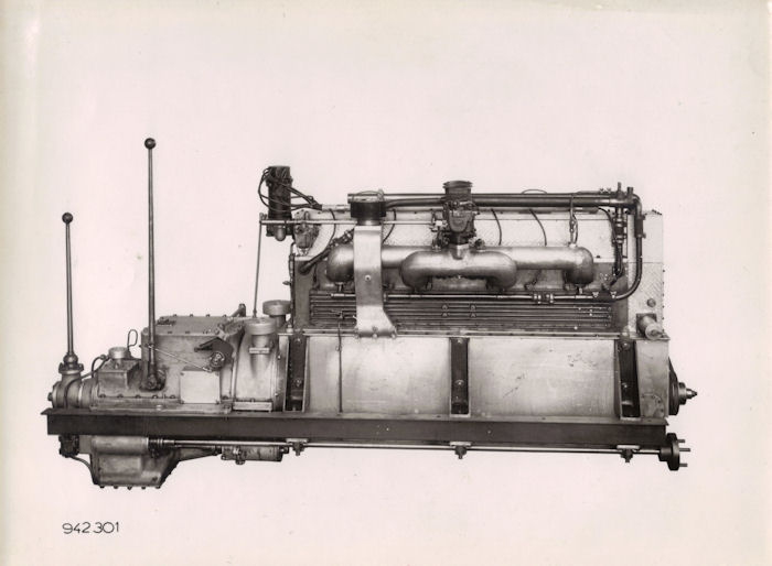 engine1m