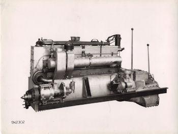 engine2s