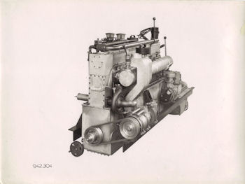 engine3s