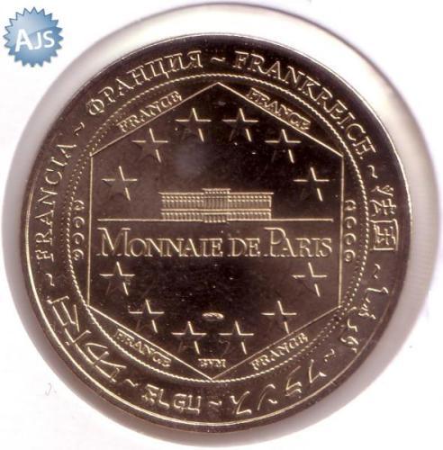 rv 2009e