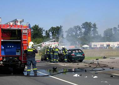 ftg_13_nehoda_steblova_uhorely_motorkar_pce_denik-380