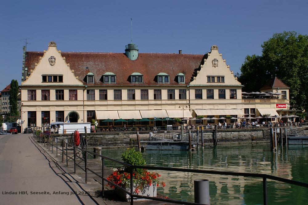 bahnhof-lindau-ansicht-seepromenade-anfang-424160