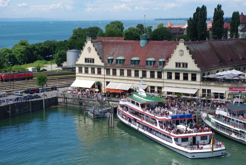 Seemoz-Bhf-Hafen-Lindau1