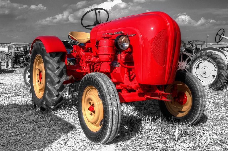 porsche-tractor-rob-hawkins
