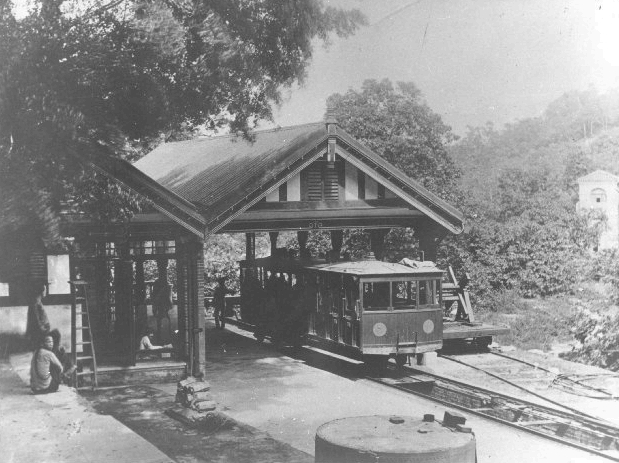 Peak_tram_1890