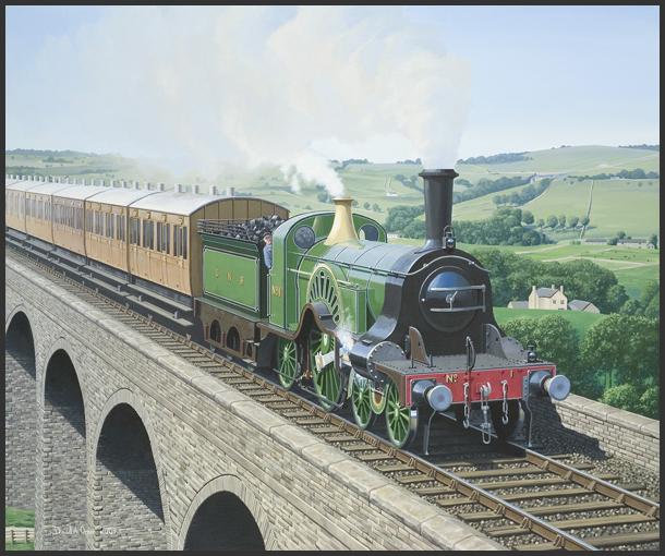 Railways-of-the-UK2