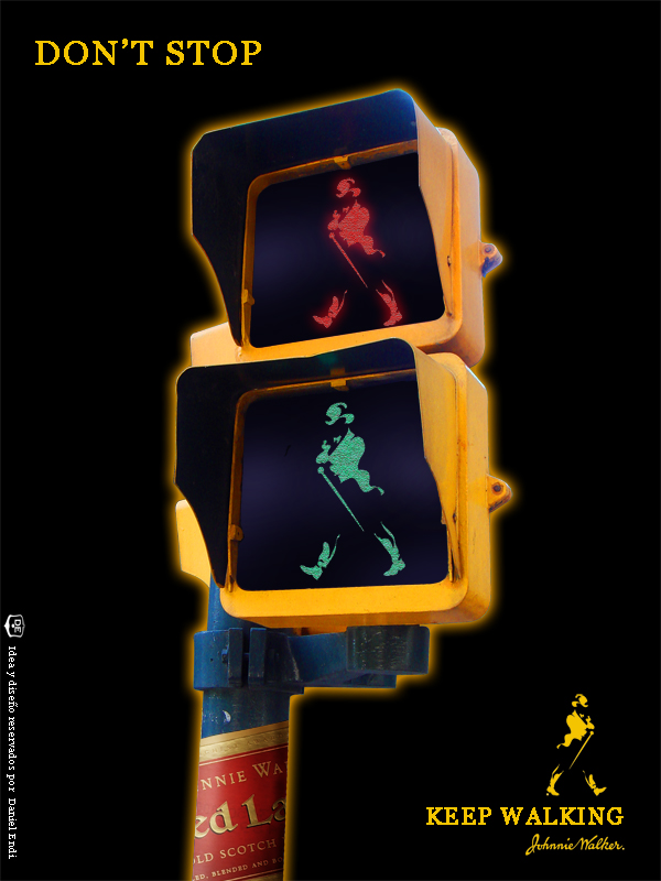 Afiche_Johnnie_Walker_by_daniel_endi