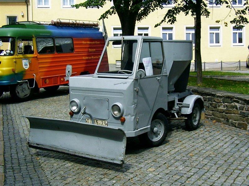 multicar-m22-schneepflug-2006-joehstadt-7194