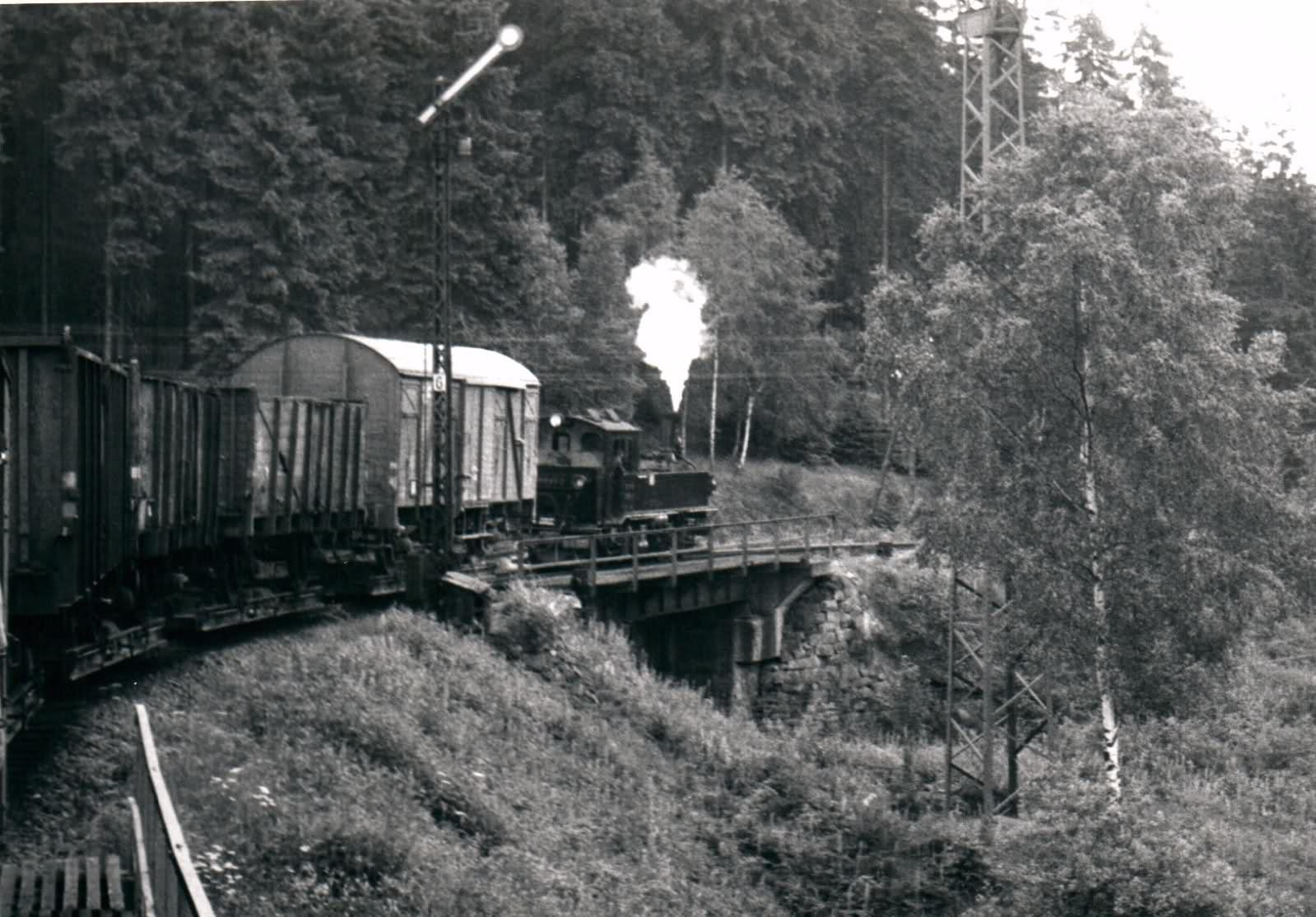 2cs78xt