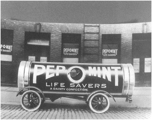 adcarsPepOMint1918