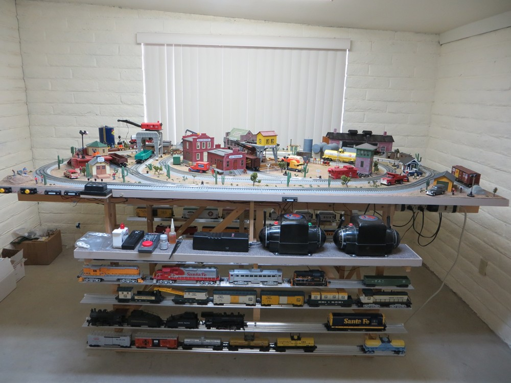O-Gauge-Model-Train-Image-1